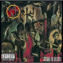 Slayer-Reign-In-Blood-Explicit-CD