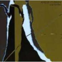 CURRAN-AMELIA-WAR-BRIDES-CD