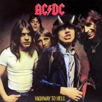 AC-DC-Highway-To-Hell-CD